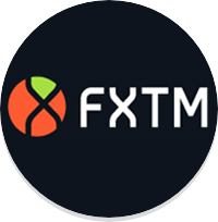 Image result for fxtm