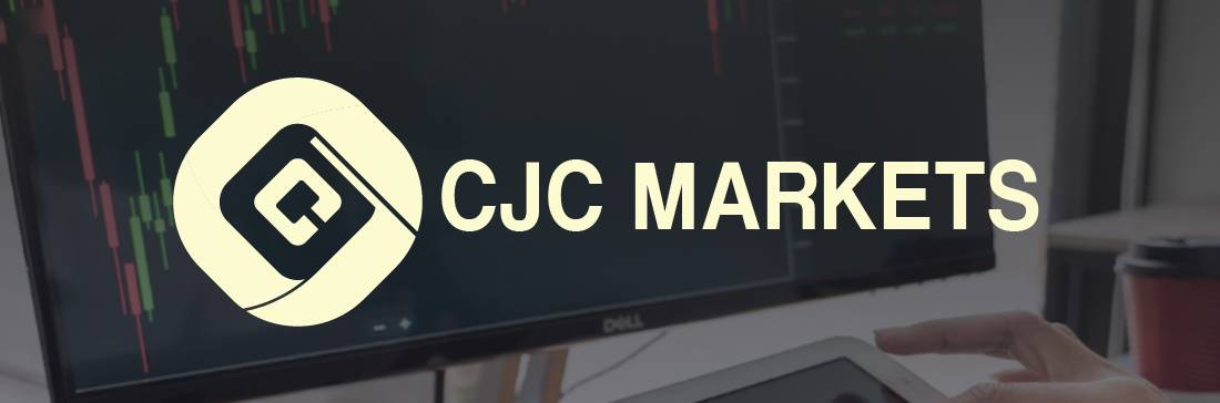 0 Welcome Bonus – CJC Markets