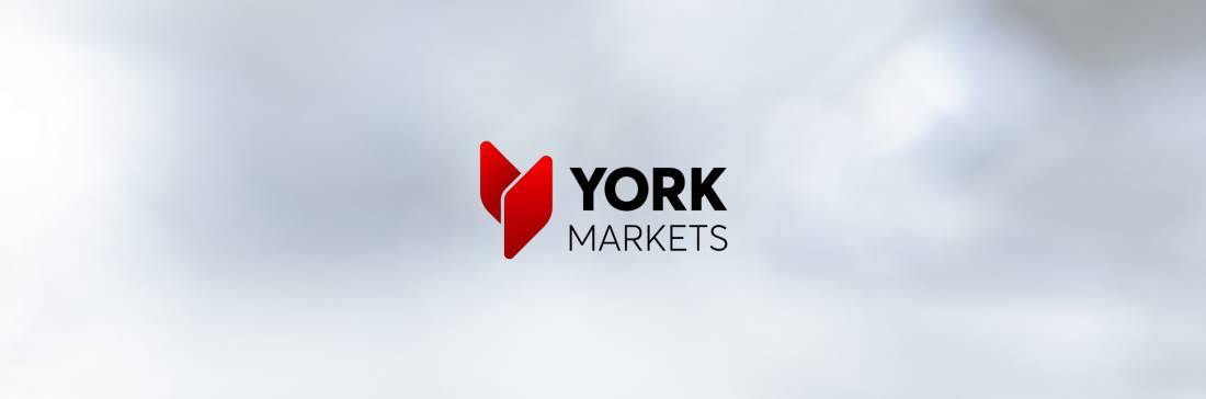 50% Bonus On First Deposit – York Markets