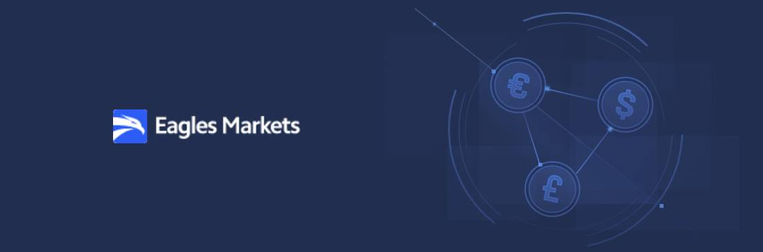 Welcome Bonus – Eagles Markets