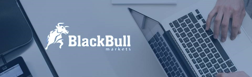 CPA Up to $600 Per Client – BlackBull Affiliates