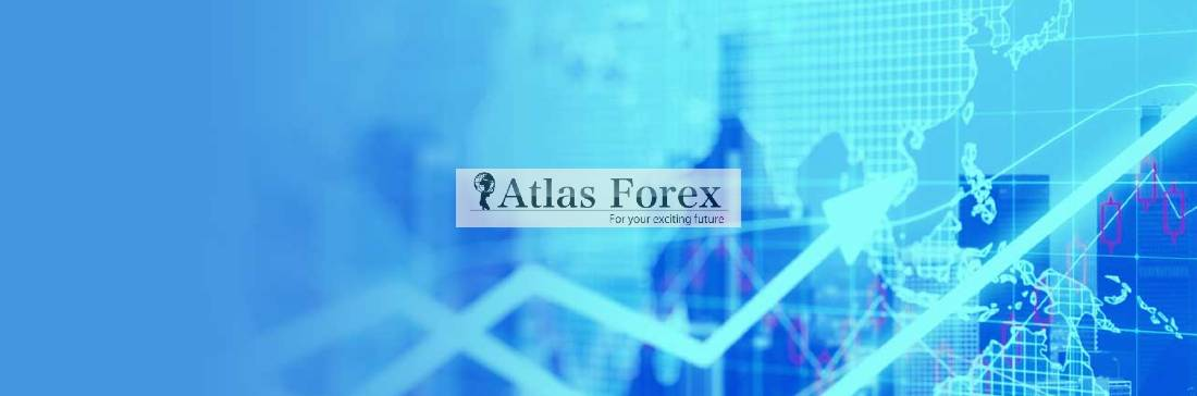 Chinese New Year 200% Bonus – Atlas Forex