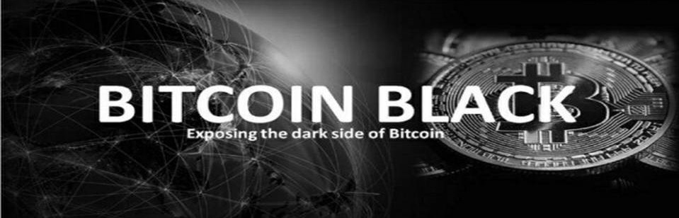 FREE  Airdrop Giveaway – BitcoinBlack