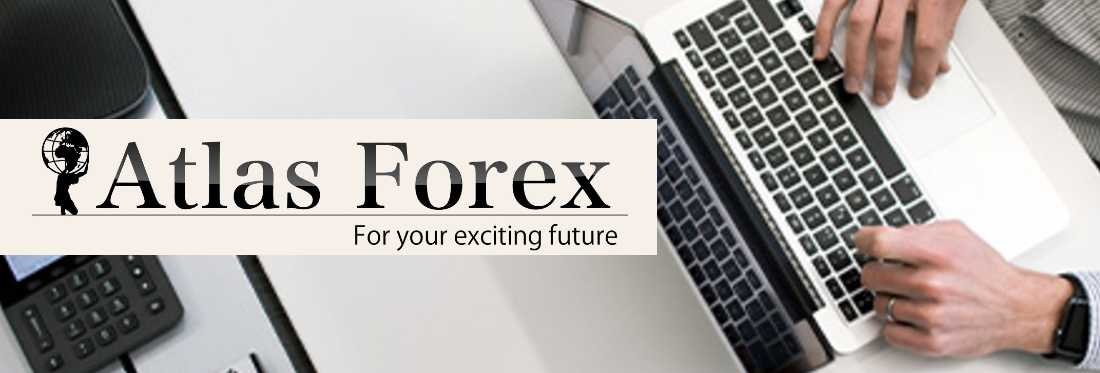 October Bonus Campaign –  AtlasForex