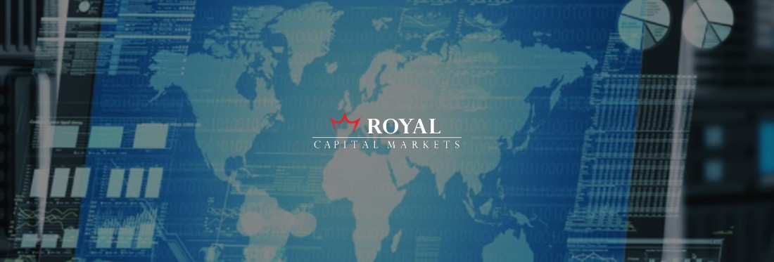 50% Bonus Margin – Royal Capital Markets