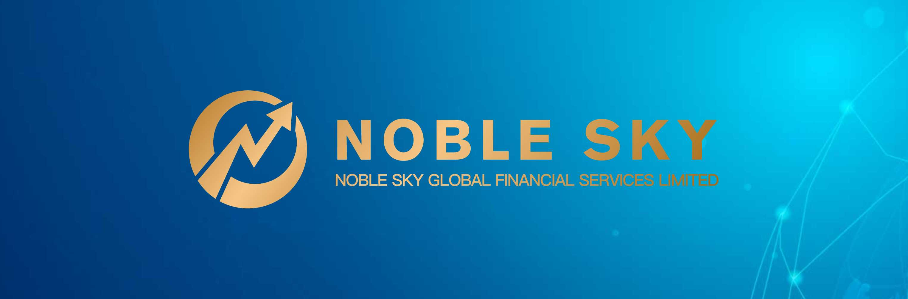 USD 500 Reward For Login – Noble Sky
